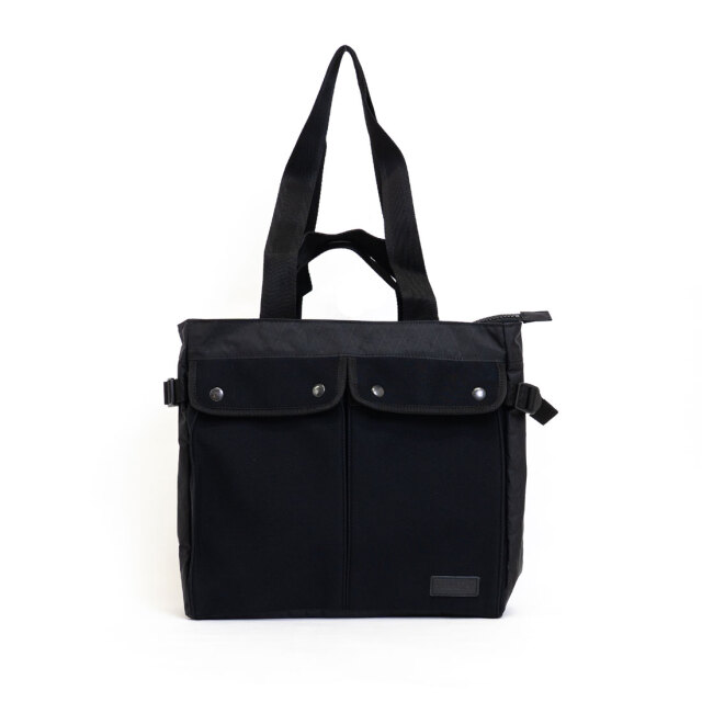 LEXDRAY,レックスドレイ,バッグ,QUEENSLAND DOUBLE-HANDLE TOTE