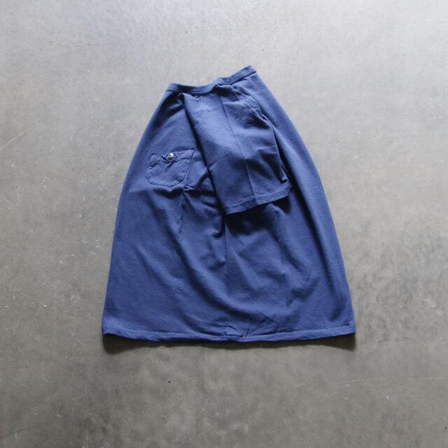 NIGEL CABOURN,new basic t-shirt,ナイジェルケーボン