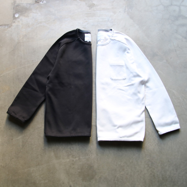 re made in tokyo japan,アールイー,アールイーメイドイントウキョウジャパン,cotton jersey pocket pull over,5621s-ct