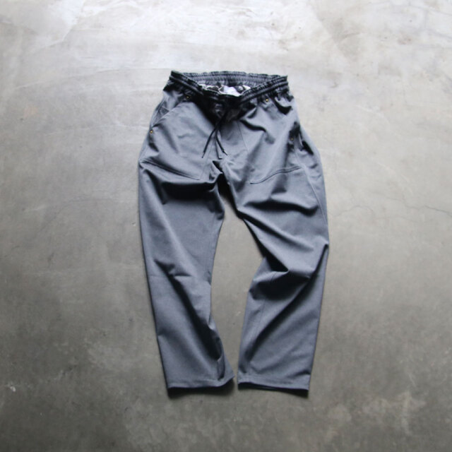 re made in tokyo japan,アールイー,アールイーメイドイントウキョウジャパン,Cool Kersey Ankle PTS