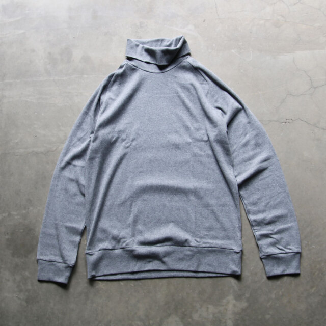 re made in tokyo japan,アールイー,アールイーメイドイントウキョウジャパン,perfect inner turtle neck,6620s-ct