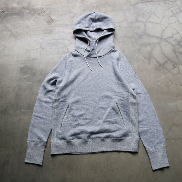 re made in tokyo japan,アールイー,アールイーメイドイントウキョウジャパン,Classic Sweat Pull Over Parka,No5121A-CT