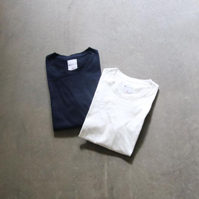 re made in tokyo japan,アールイー,アールイーメイドイントウキョウジャパン,TOKYO MADE CASUAL T-SHIRT