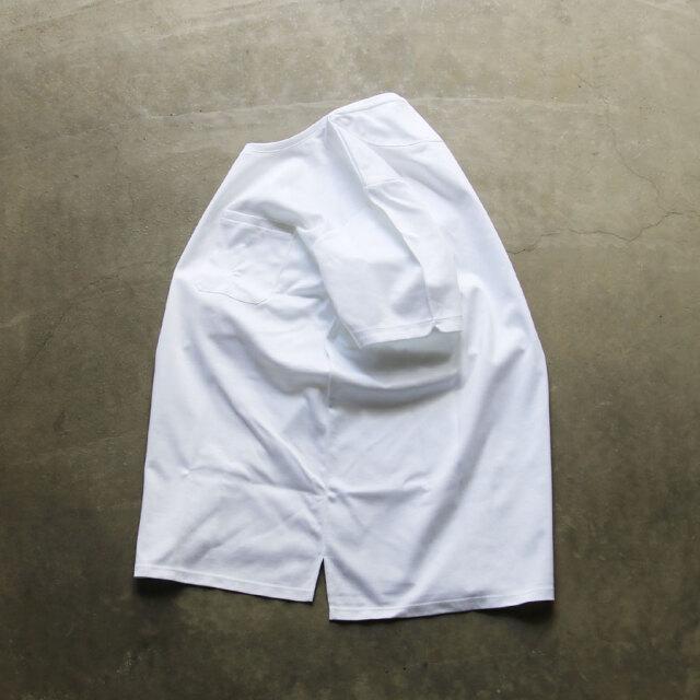 re made in tokyo japan,アールイー,アールイーメイドイントウキョウジャパン,TOKYO MADE DRESS POCKET T-SHIRT,8121S-CT