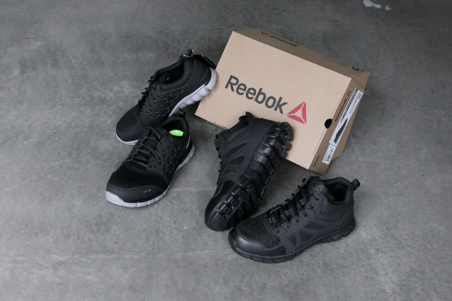 reebok,Reebok Duty Uniforrm,リーボック,スニーカー,通販
