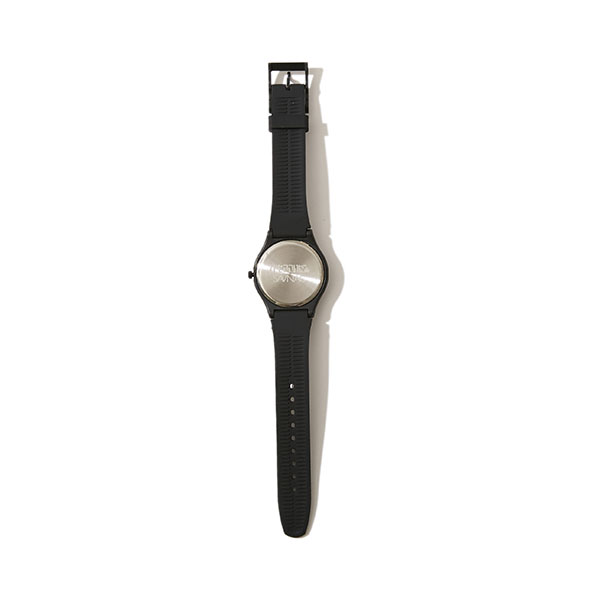 savnac,サブナック,watch,時計,腕時計,かせきさいだぁ