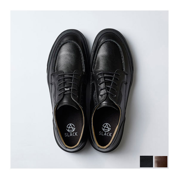 slack,スラック,slack footwear,スニーカー