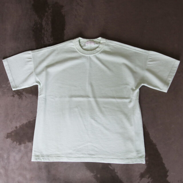 soglia,ソリア,tシャツ,gt2