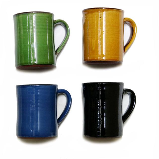 TENDER CO,テンダー,マグカップ,coffee mug