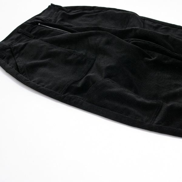 tuki,conbat pants