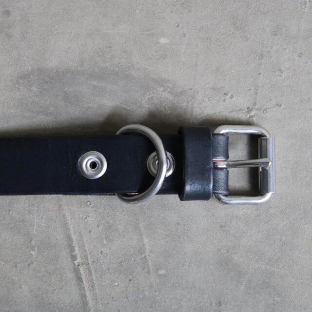 TUKI,ツキ,0139,Doggie Belt,ベルト