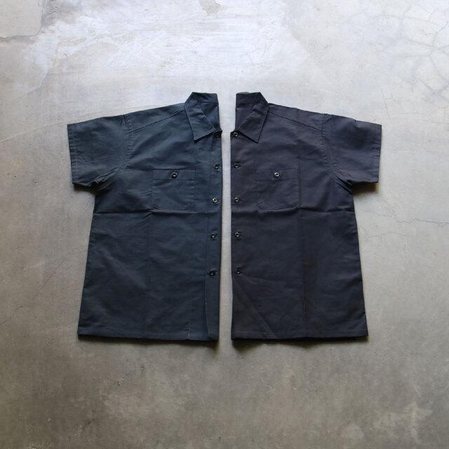 tuki,ツキ,blouses,pajamas