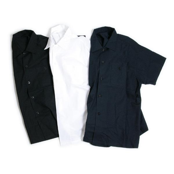 tuki,ツキ,blouses