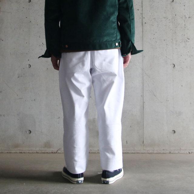 tuki,ツキ,combat pants,0145,katuragi doril