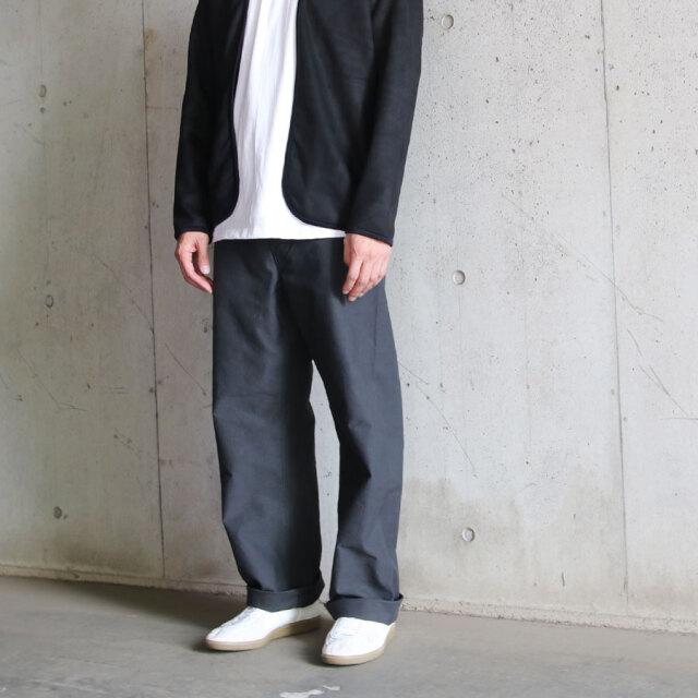 TUKI,ツキ,macaroni pants,マカロニパンツ,0137