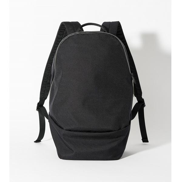 UN METRE PRODUCTIONS,アンメートルプロダクションズ,バッグ,鞄