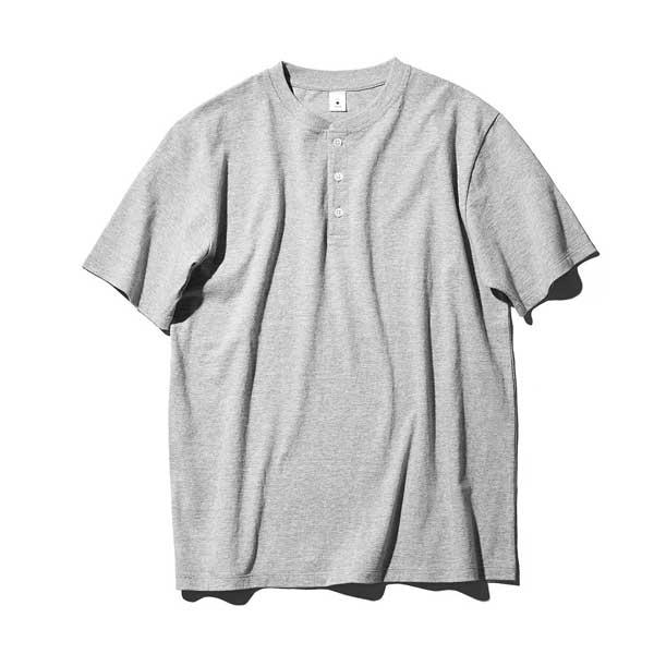 moc T,モクティー,Tシャツ,カットソー,GR7