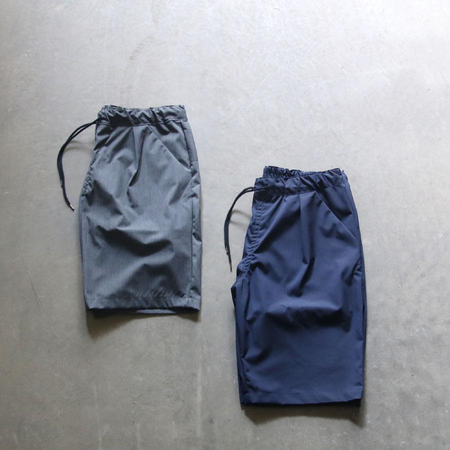 re made in tokyo japan,アールイー,アールイーメイドイントウキョウジャパン,TRO COOL TUCK HALF PTS