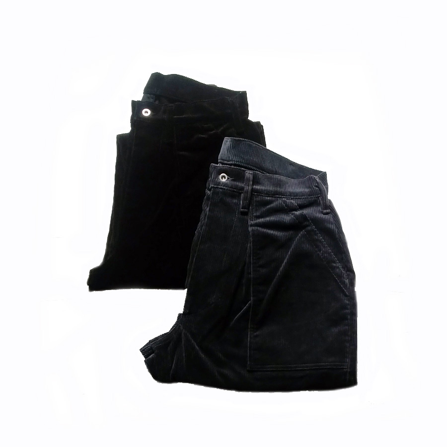 tuki,ツキ, 0100,COMBAT PANTS,コンバットパンツ