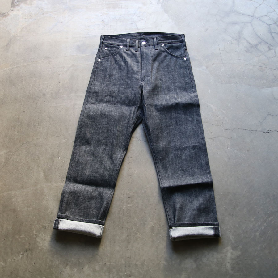 tuki,cowboy pants,0141,カウボーイパンツ,ツキ