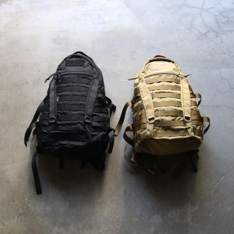 wisport,ウィスポート,bag,caracal