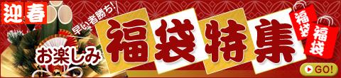 送料無料 福袋 高級造花 コサージュ・壁飾り・フラワーアレンジ・髪飾り・おたのしみ アーティフィシャルフラワー シルクフラワー【huku111】【ROMANTIC】【ロマンティック】