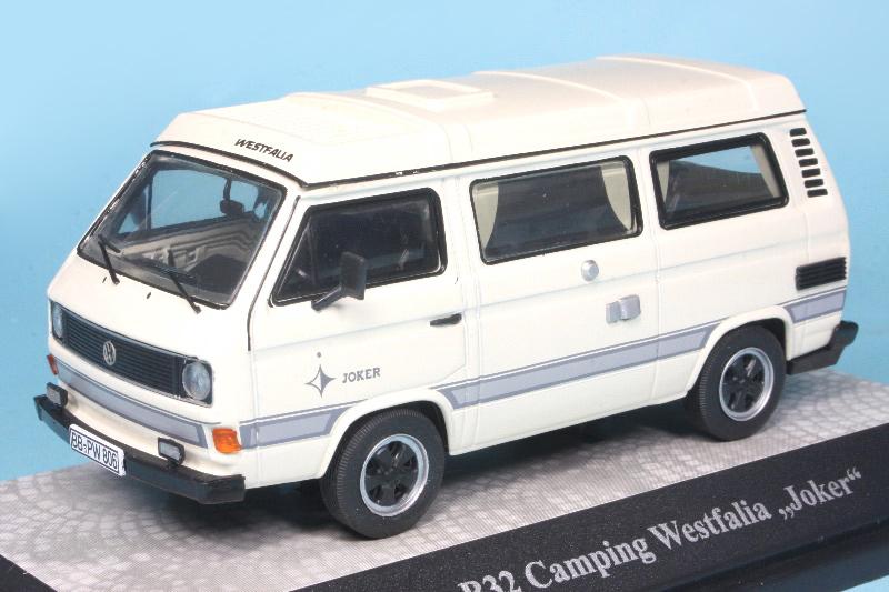 PCS13030