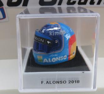 JF_ALONSO_2018