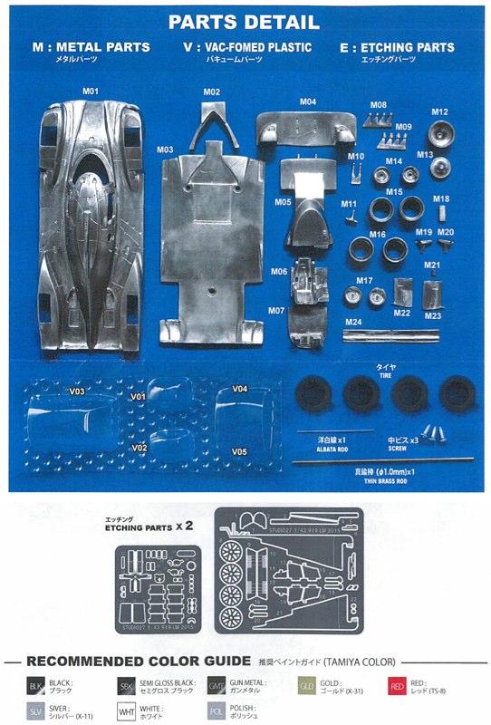 FD43032