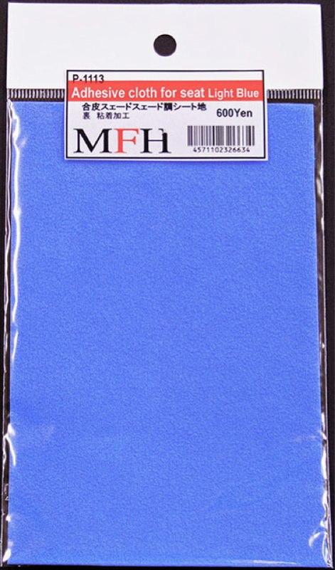 MFH-P1113