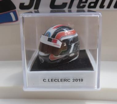JF_LECLERC_2018