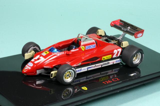 MT5580N