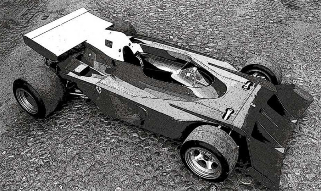 TMK387