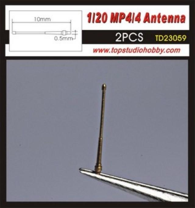 TD23059