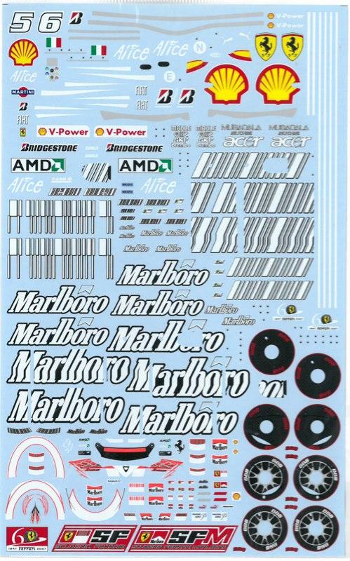 FM-0040