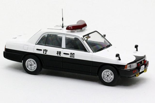 HL439501