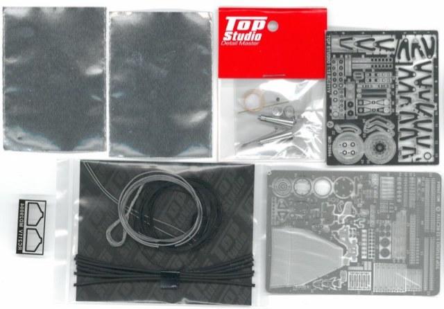 MD29004