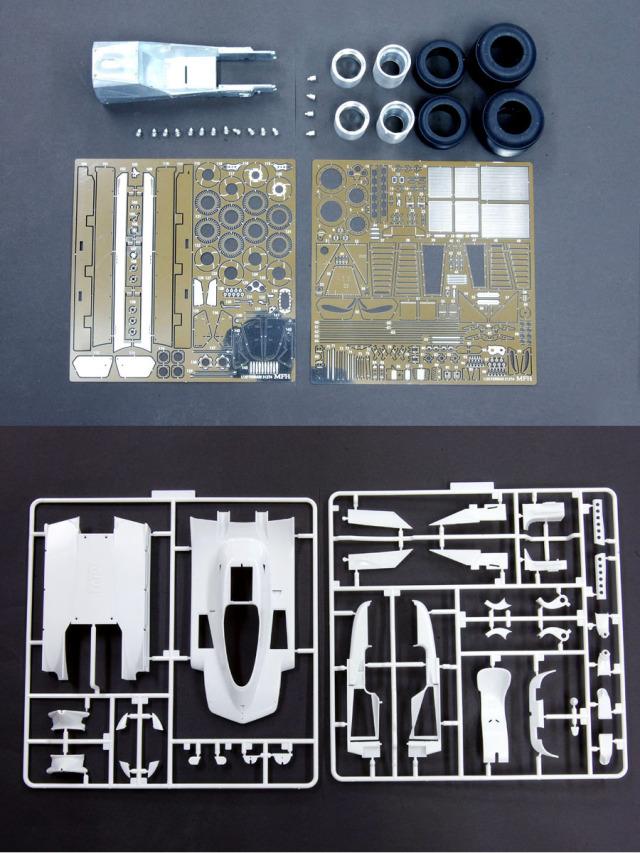 MFH-IK001
