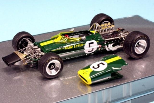RFK341