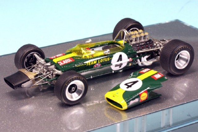 RFK342