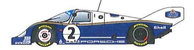 FD43024C