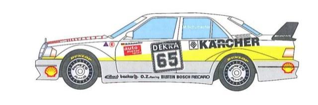 DC1006