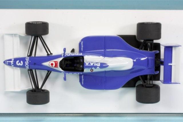 F1S07