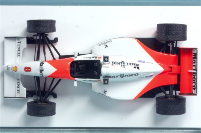 F1S23