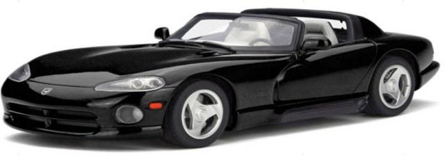 GTS003US