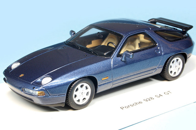S4944