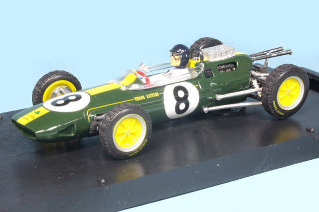 R332-CH