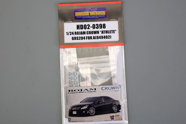 HD02-0398