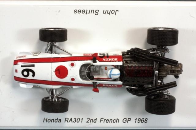 ROMU029