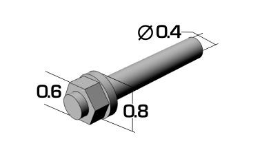 TD23235